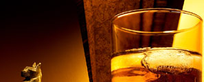 Scottish Tours of Scottish Distilleries